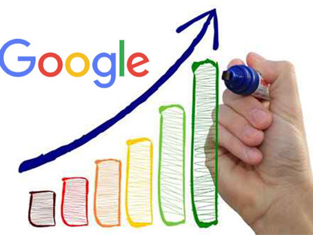 An Inexpensive SEO Plan That Will Increase Your Business
