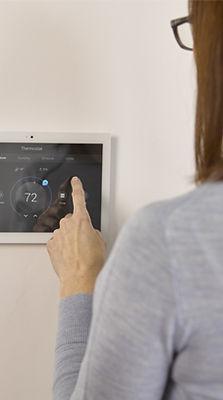 Temperature Control Device
