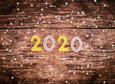 2020 Top Trends in Roofing