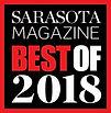 BEST-OF-2018_logo_color.jpg
