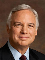 Jack Canfield Photo