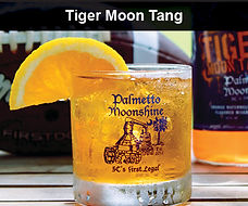 Tiger Moon Tang SMALL.jpg