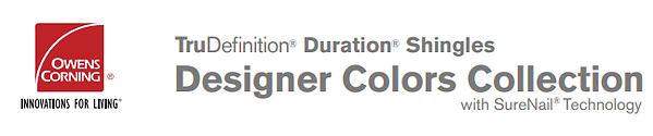Color Collection Logo.PNG