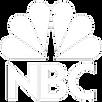 nbc W.png