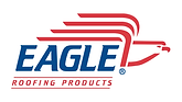 eagle-roofing-products.png