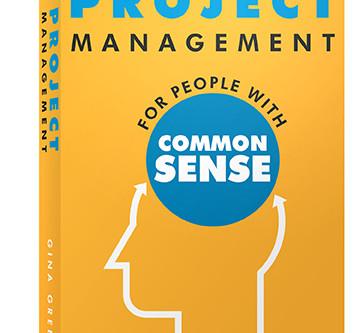 Emotional Intelligence in Project Management: Recognize Don't Demonize