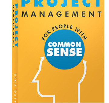 Emotional Intelligence in Project Management: Recognize Don't Demonize