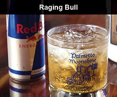 Raging Bull SMALL.jpg