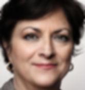 Dr. Dominique Leglu