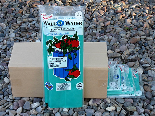 Wall O' Water 12 Pack (36 Walls)  - ITEM GR12XR