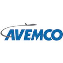 avemco-insurance-company_145813013051i.jpg