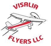 36028_Visalia Flyers_ inc logo_JK_01_edi