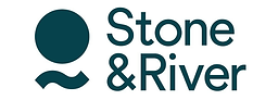 Stone & River.png