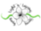 Logo with Vine.png