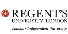regents.png
