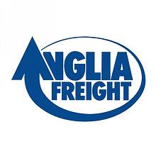 anglia freight logo.jpg