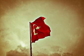 turkish_flag_by_monstreeinzig-d4be7xo.jpg
