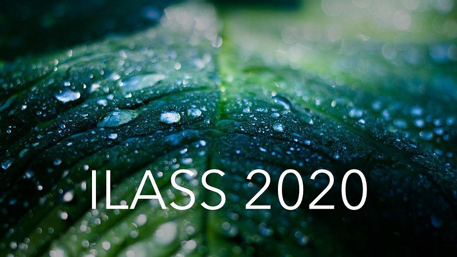 ILASS 2020.jpg