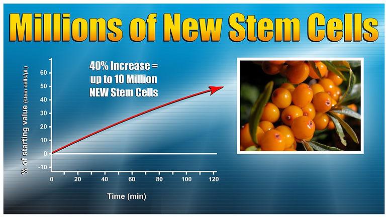 Stem_Cell_Graph_Image_New.jpg