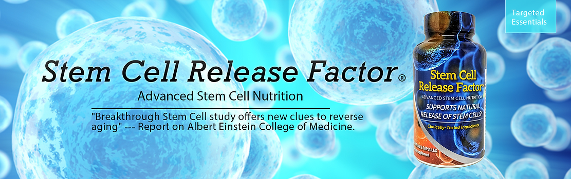 stem cell banner.png