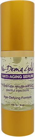 nuderma gold NEW.png