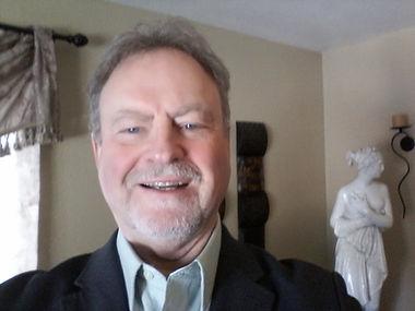 Dr_Jensen_Image.jpg