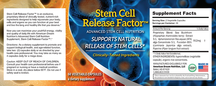 stem_cell_release.png