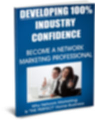 Ebook_Developing100%IndustryConfidence.j
