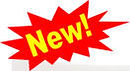 New_NitroFactor_Image.jpg