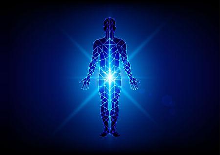 Human DNA Image.jpg