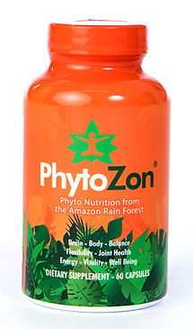 phytozon new bottle.jpg