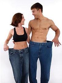 Skinny_Couple.jpg
