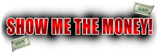 show_the_money.jpg