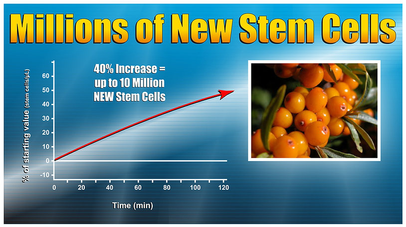 Stem_Cell_Graph_Image_New.jpg