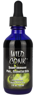 Wild Conk.png