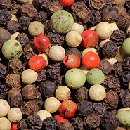 4_color_mix_of_peppercorns1.jpg