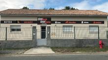 L'agence Sector Alarm à Lège Cap Ferret rejoint cénov'