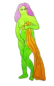 goblin muva.jpg