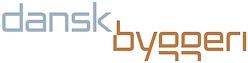 Dansk-Byggeri-logo_net.png