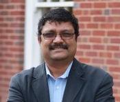 Dr-G-Raghuraman.jpg
