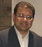 Dr-S-Bhattacharyya.jpg