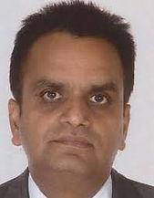 Dr-Suresh-Chandran.jpg