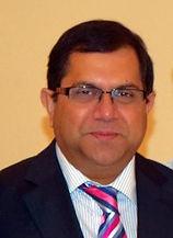 Dr-Vinod-Gadiyar-219x300.jpg