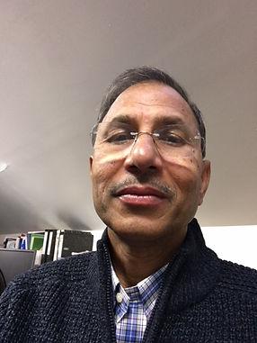 Dr R K Singh.JPG