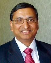 Dr-Pradeep-Sanghi-1-241x300.jpg