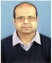 Dr-S-K-Sinha.jpg