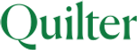 Quilter_logo.png