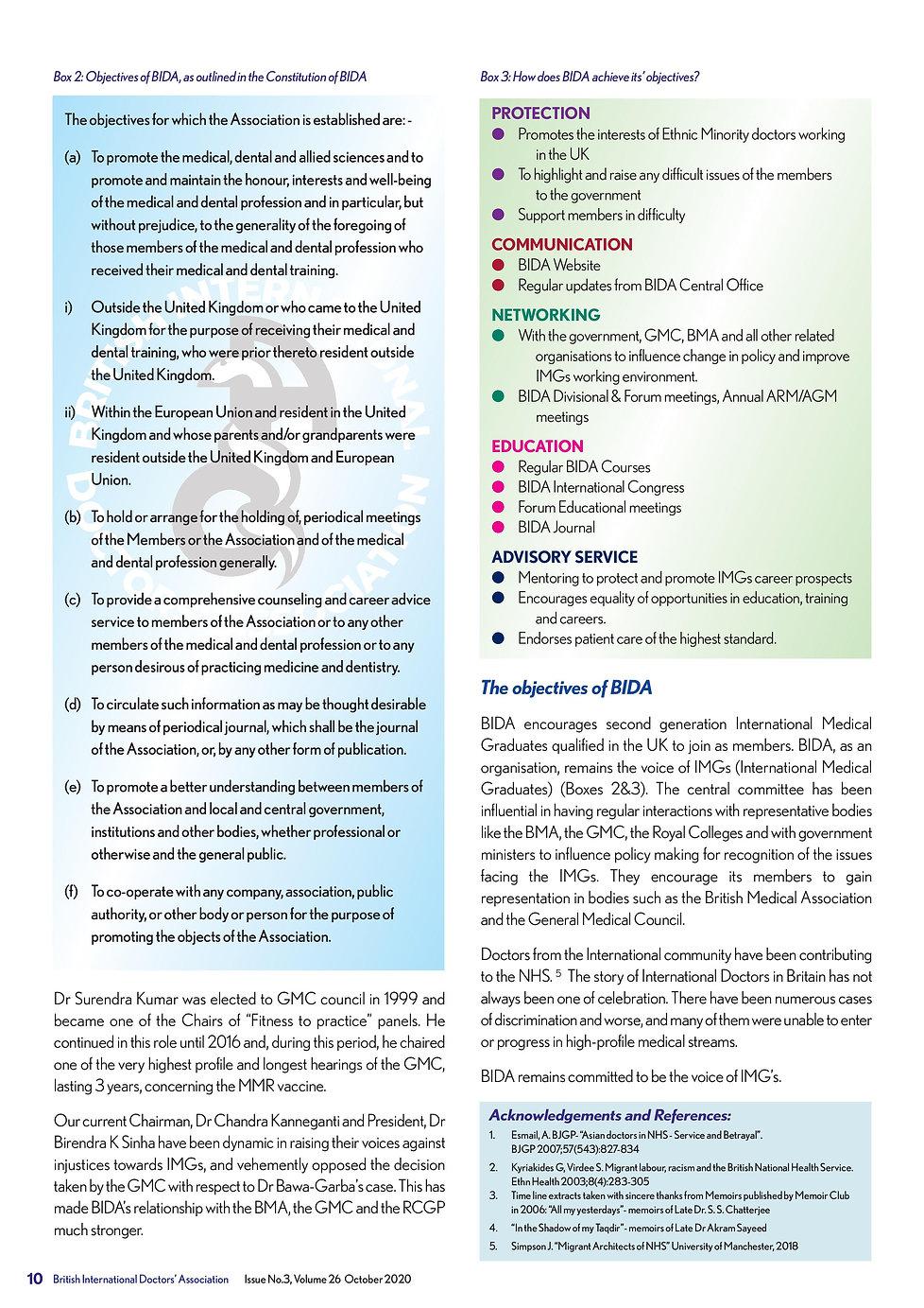 A brief history of ODA _ BIDA (WEB)-page