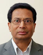 Mr-Pranab-K-Sarkar-1-235x300.jpg