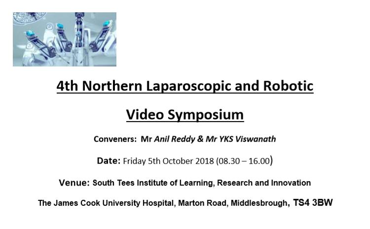 Click to view symposium outline.